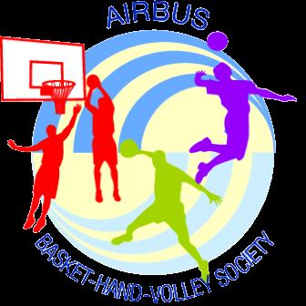 basket-hand-volley