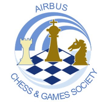 Chess&games